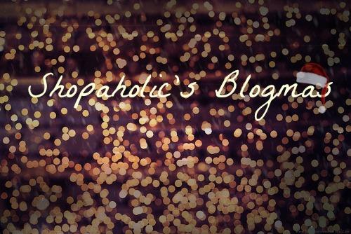 blogmas2
