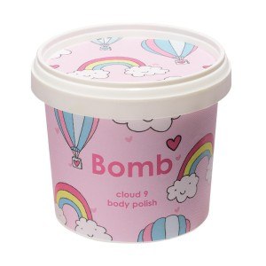 bomb-cosmetics-cloud-9-body-polish-365ml