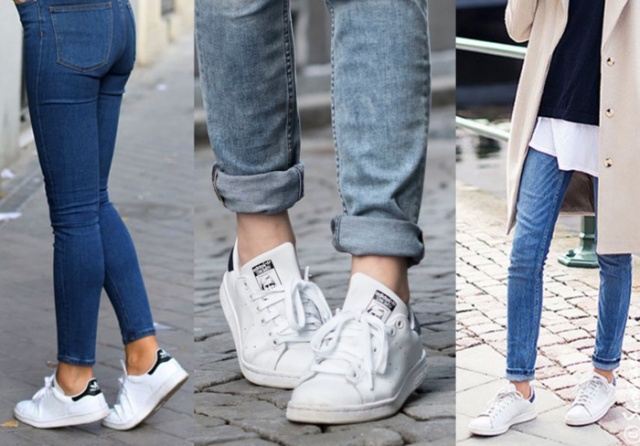 stan-smith-sneakers-skinny-jeans