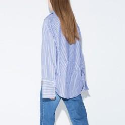 menlike shirt
