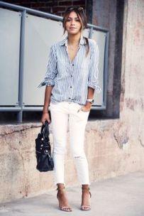 white jeans3