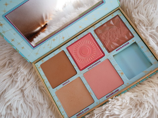 benefitblushes