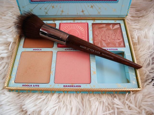 makeupforeverbrush